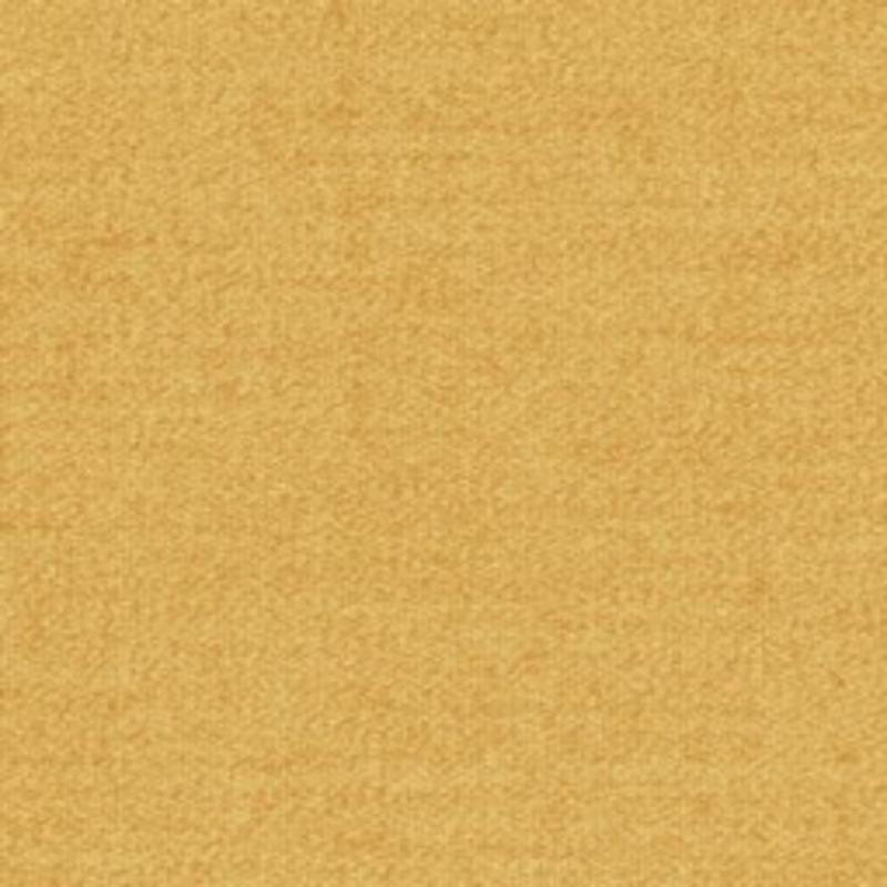 drapilux 119 air bioaktiv uni bicolor 20 stoff f r vorh nge und gardinen nach ma. Black Bedroom Furniture Sets. Home Design Ideas