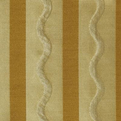 christian fischbacher vence 13323 303 stoff f r vorh nge und gardinen nach ma. Black Bedroom Furniture Sets. Home Design Ideas