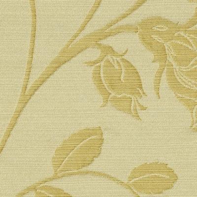 christian fischbacher ophelia 13815 517 stoff f r vorh nge und gardinen nach ma. Black Bedroom Furniture Sets. Home Design Ideas