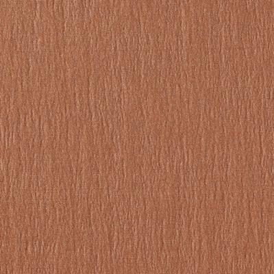 christian fischbacher almeria 13839 902 stoff f r vorh nge und gardinen nach ma. Black Bedroom Furniture Sets. Home Design Ideas