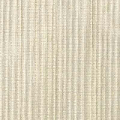 christian fischbacher shimmer 13904 407 stoff f r vorh nge und gardinen nach ma. Black Bedroom Furniture Sets. Home Design Ideas