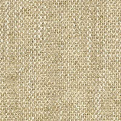 christian fischbacher curtis 13996 637 stoff f r vorh nge und gardinen nach ma. Black Bedroom Furniture Sets. Home Design Ideas