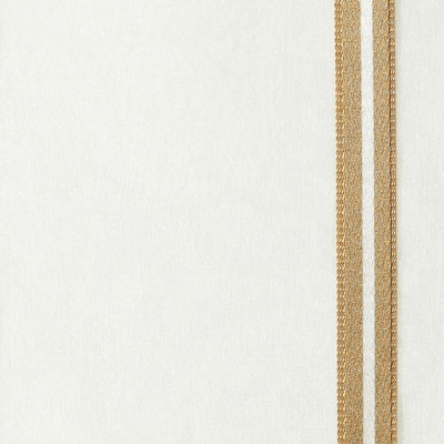 christian fischbacher polly 14076 607 stoff f r vorh nge und gardinen nach ma. Black Bedroom Furniture Sets. Home Design Ideas