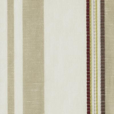 christian fischbacher charlotte 14094 402 stoff f r vorh nge und gardinen nach ma. Black Bedroom Furniture Sets. Home Design Ideas