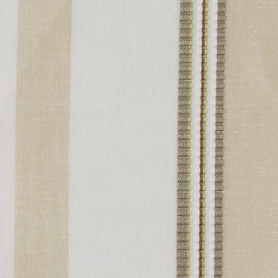 christian fischbacher charlotte 14094 407 stoff f r vorh nge und gardinen nach ma. Black Bedroom Furniture Sets. Home Design Ideas
