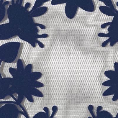christian fischbacher furore 14151 101 stoff f r vorh nge und gardinen nach ma. Black Bedroom Furniture Sets. Home Design Ideas