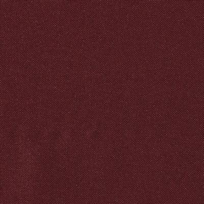 christian fischbacher ablion 14177 712 stoff f r vorh nge und gardinen nach ma. Black Bedroom Furniture Sets. Home Design Ideas
