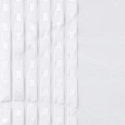 christian fischbacher addition 14235 500 stoff f r vorh nge und gardinen nach ma. Black Bedroom Furniture Sets. Home Design Ideas