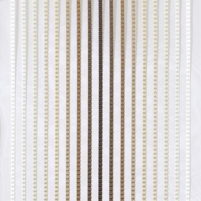 christian fischbacher spectrum 14237 717 stoff f r vorh nge und gardinen nach ma. Black Bedroom Furniture Sets. Home Design Ideas