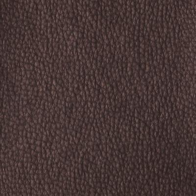 christian fischbacher boom 14260 147 stoff f r vorh nge und gardinen nach ma. Black Bedroom Furniture Sets. Home Design Ideas