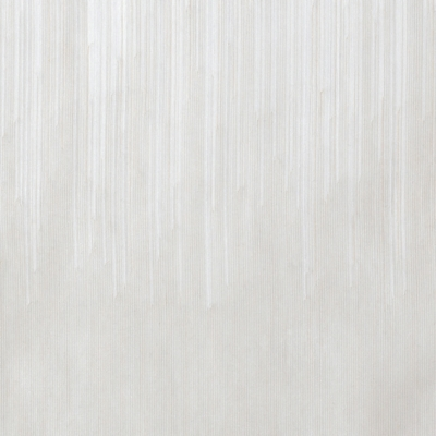 christian fischbacher andro 14279 907 stoff f r vorh nge und gardinen nach ma. Black Bedroom Furniture Sets. Home Design Ideas