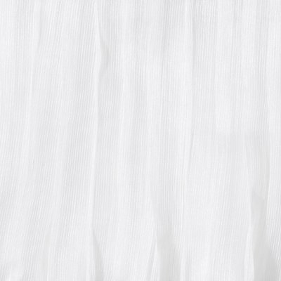 christian fischbacher kalahari 14292 200 stoff f r vorh nge und gardinen nach ma. Black Bedroom Furniture Sets. Home Design Ideas