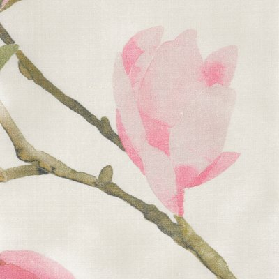 christian fischbacher magnolia 14307 702 stoff f r vorh nge und gardinen nach ma. Black Bedroom Furniture Sets. Home Design Ideas