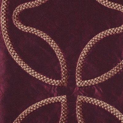 christian fischbacher momo 14321 108 stoff f r vorh nge und gardinen nach ma. Black Bedroom Furniture Sets. Home Design Ideas