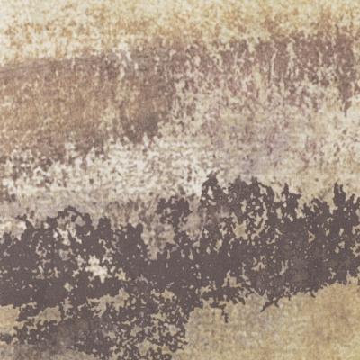 christian fischbacher panorama 14336 607 stoff f r vorh nge und gardinen nach ma. Black Bedroom Furniture Sets. Home Design Ideas