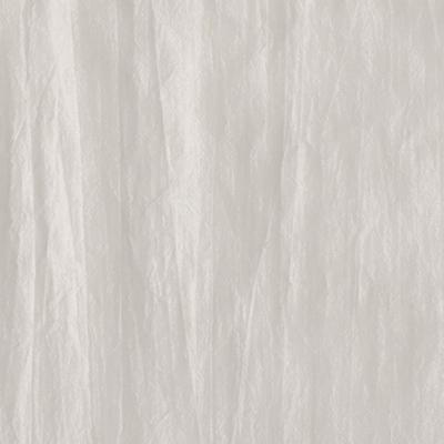 christian fischbacher icon 14359 905 stoff f r vorh nge und gardinen nach ma. Black Bedroom Furniture Sets. Home Design Ideas