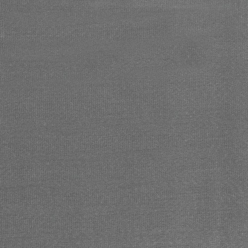 stoff fr meterware taft stoff schwarz aus polyester taft meterware cm breit with stoff fr. Black Bedroom Furniture Sets. Home Design Ideas