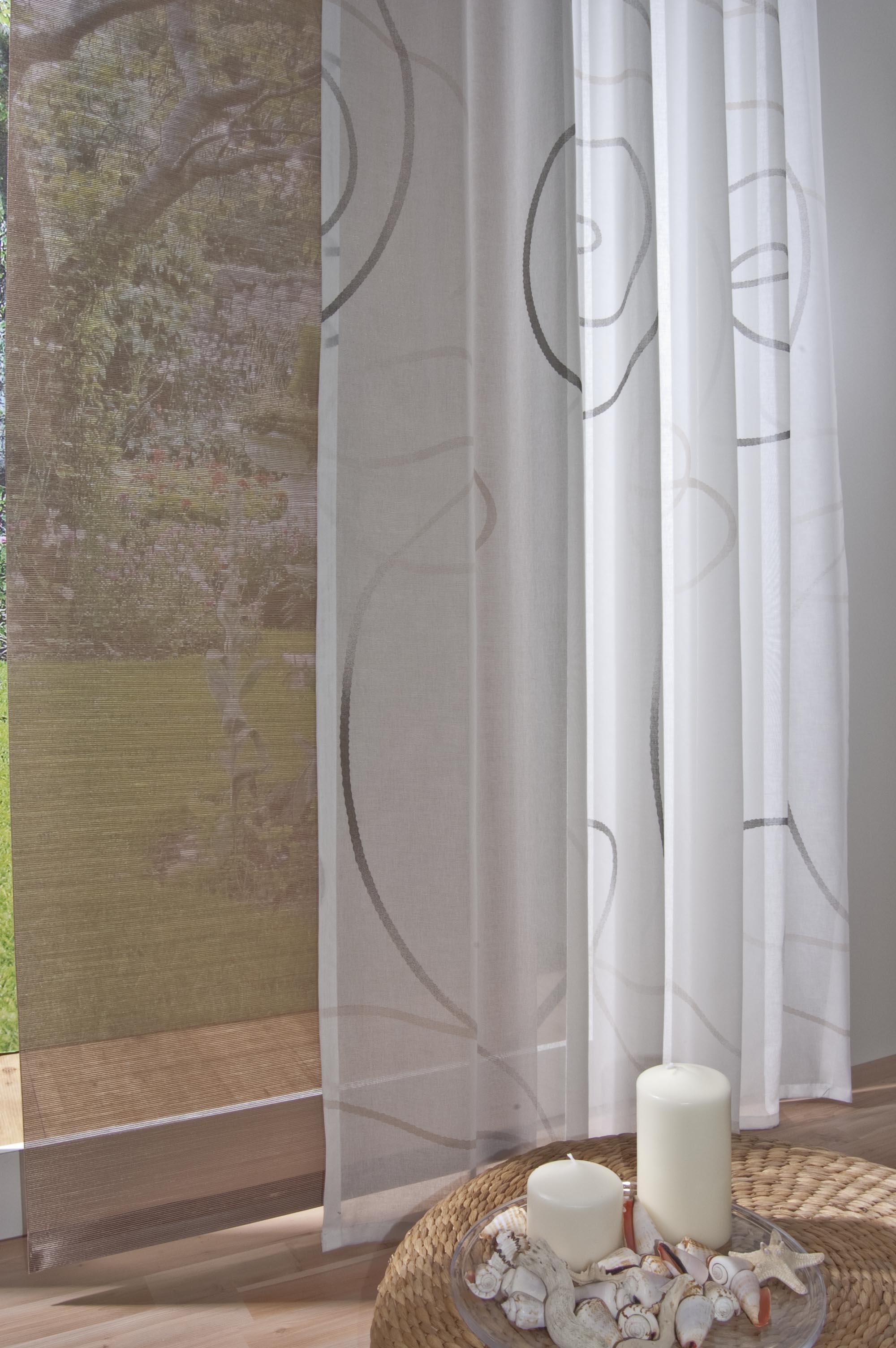 Moderne wohnzimmer pflanzenschlafzimmerschrank nach ma