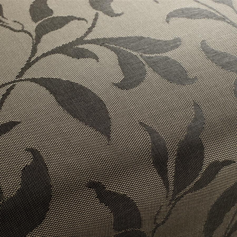 jab anstoetz corona 1 2874 stoff f r vorh nge und gardinen nach ma. Black Bedroom Furniture Sets. Home Design Ideas