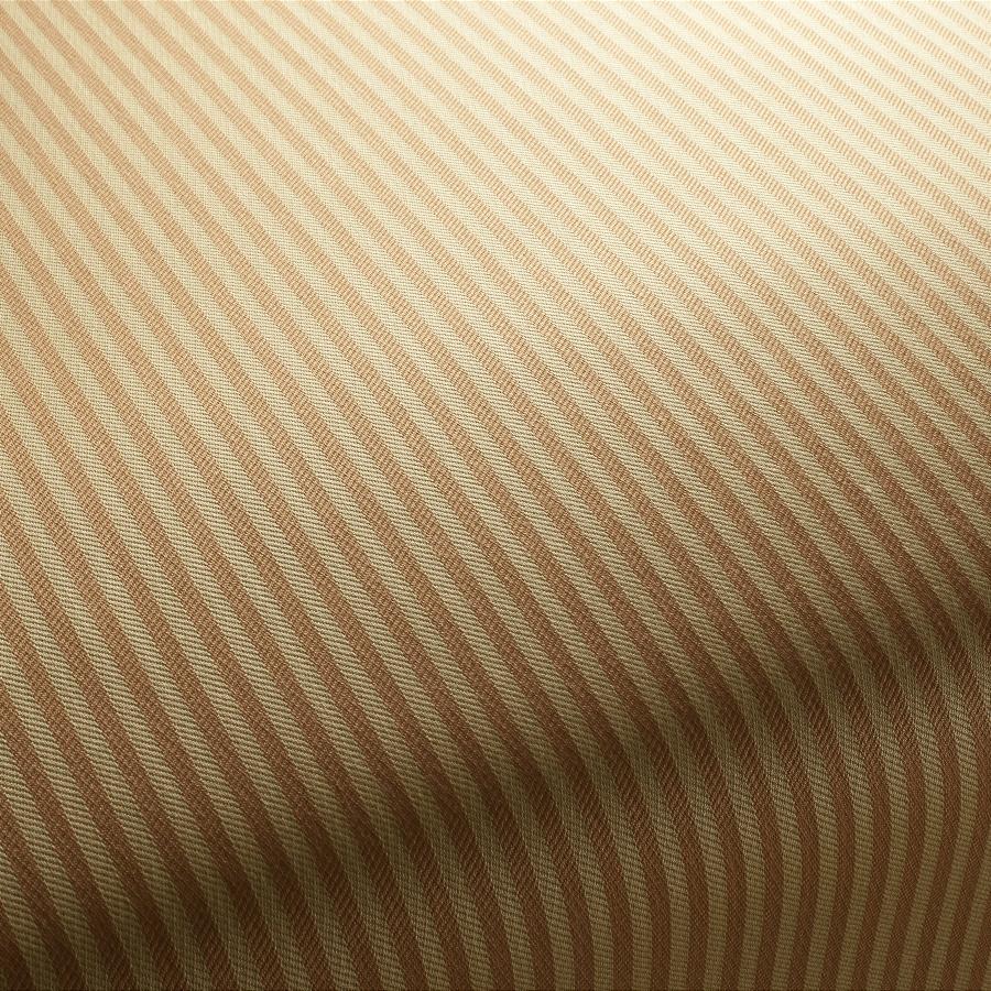 jab anstoetz brixen 1 2973 040 stoff f r vorh nge und gardinen nach ma. Black Bedroom Furniture Sets. Home Design Ideas