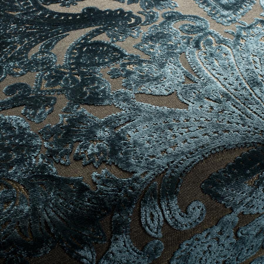 jab anstoetz marrakesch 1 4110 081 stoff f r vorh nge und. Black Bedroom Furniture Sets. Home Design Ideas