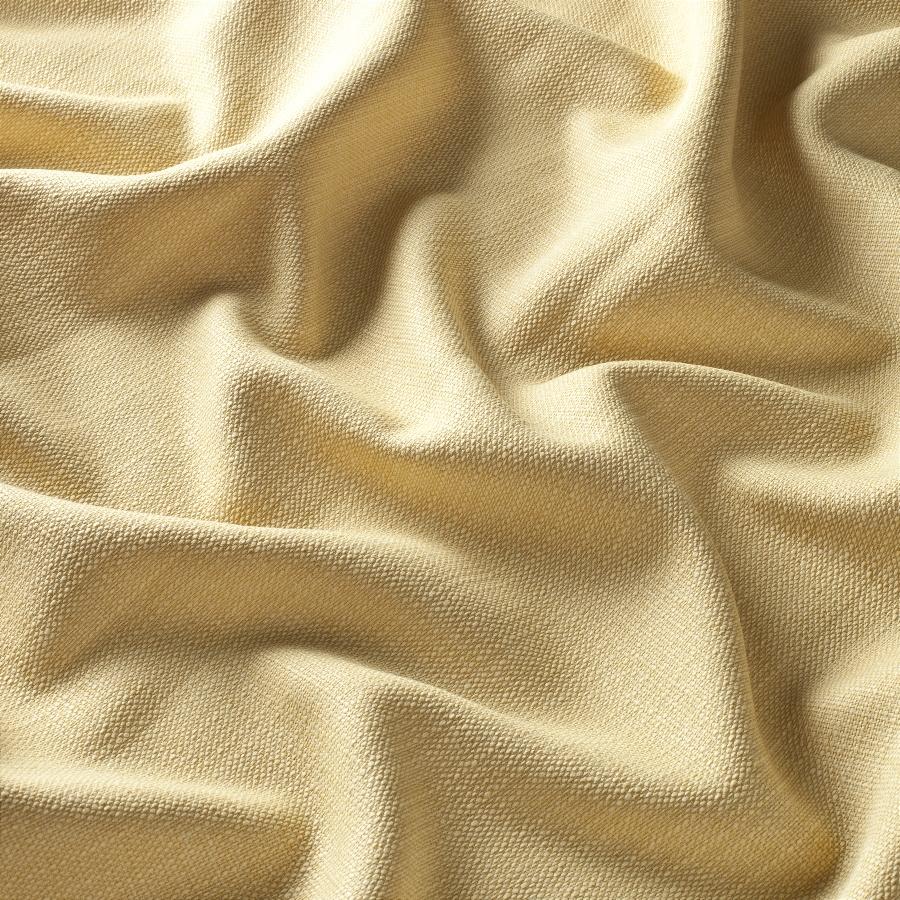 jab anstoetz clark 1 6414 146 stoff f r vorh nge und gardinen nach ma. Black Bedroom Furniture Sets. Home Design Ideas