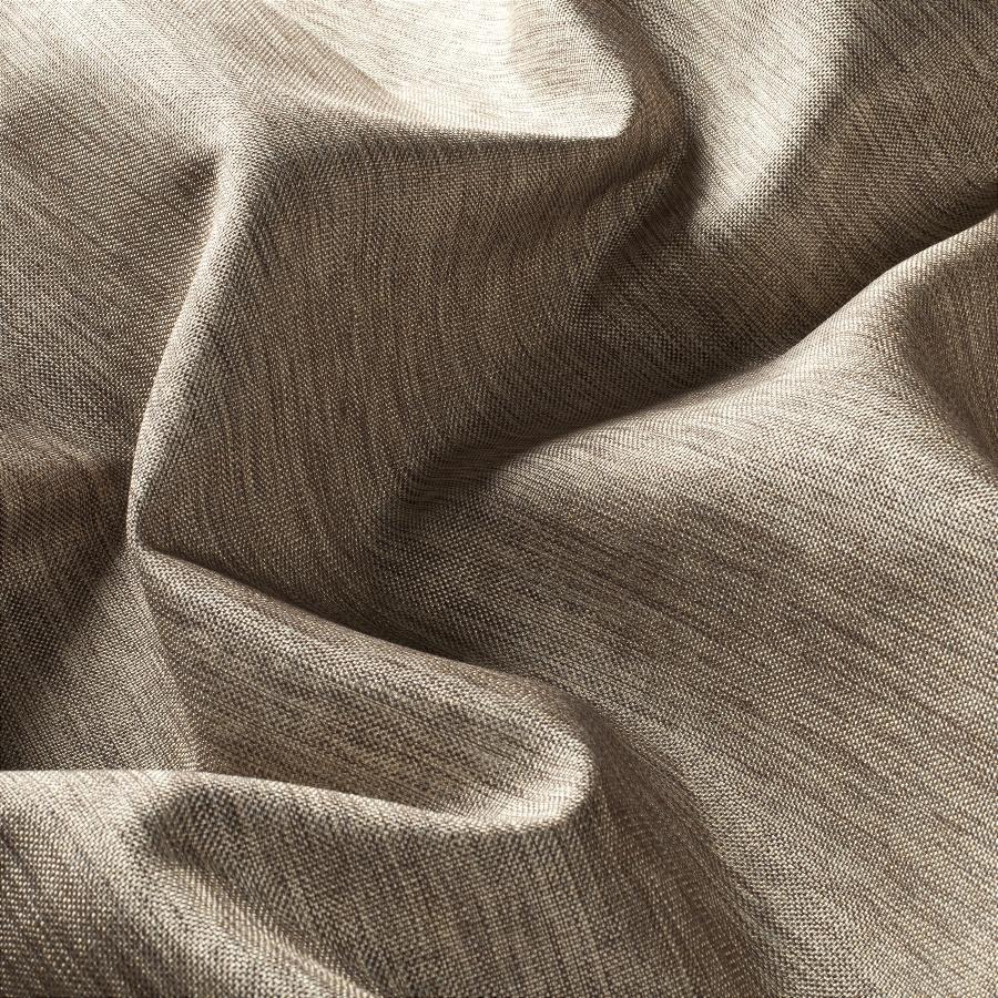 jab anstoetz ben 1 6583 020 stoff f r vorh nge und gardinen nach ma. Black Bedroom Furniture Sets. Home Design Ideas