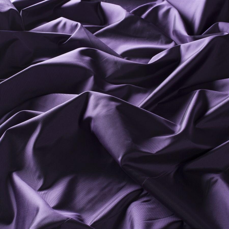 gardisette hit 8 3122 081 stoff f r vorh nge und gardinen nach ma. Black Bedroom Furniture Sets. Home Design Ideas
