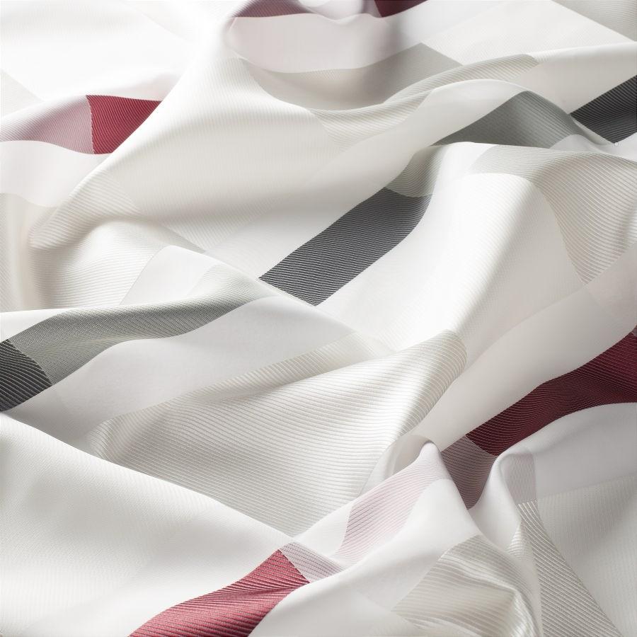 gardisette style 8 4705 010 stoff f r vorh nge und gardinen nach ma. Black Bedroom Furniture Sets. Home Design Ideas