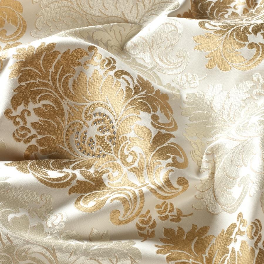 jab anstoetz swarismo 9 7013 stoff f r vorh nge und gardinen nach ma. Black Bedroom Furniture Sets. Home Design Ideas