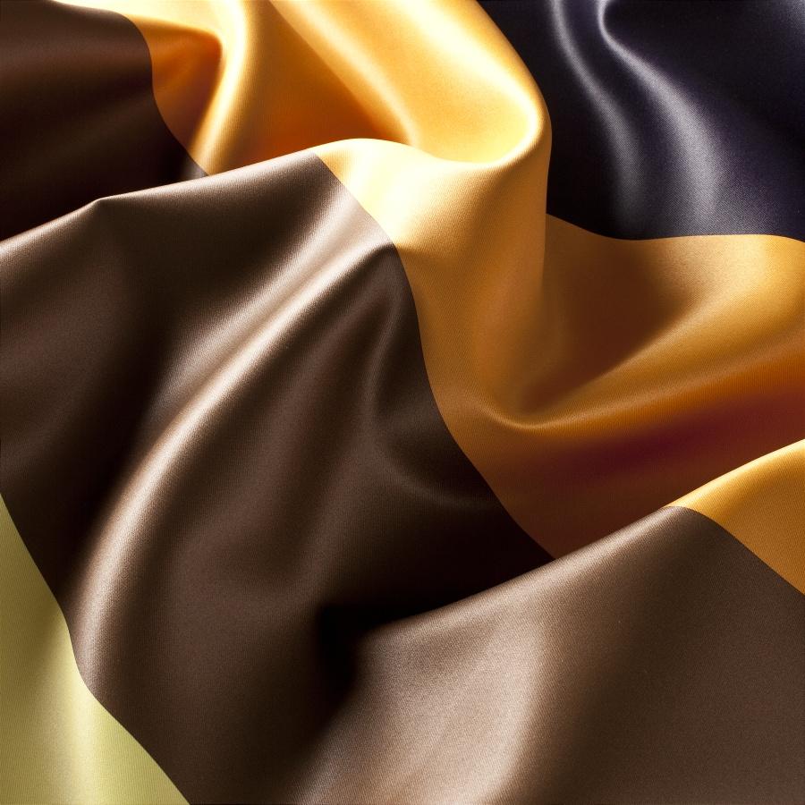 jab anstoetz belur 9 7085 stoff f r vorh nge und gardinen nach ma. Black Bedroom Furniture Sets. Home Design Ideas