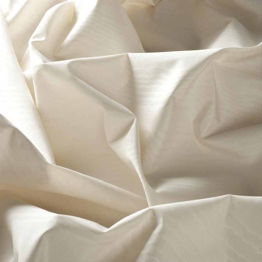 gardinen deko jab four seasons vorh nge gardinen. Black Bedroom Furniture Sets. Home Design Ideas