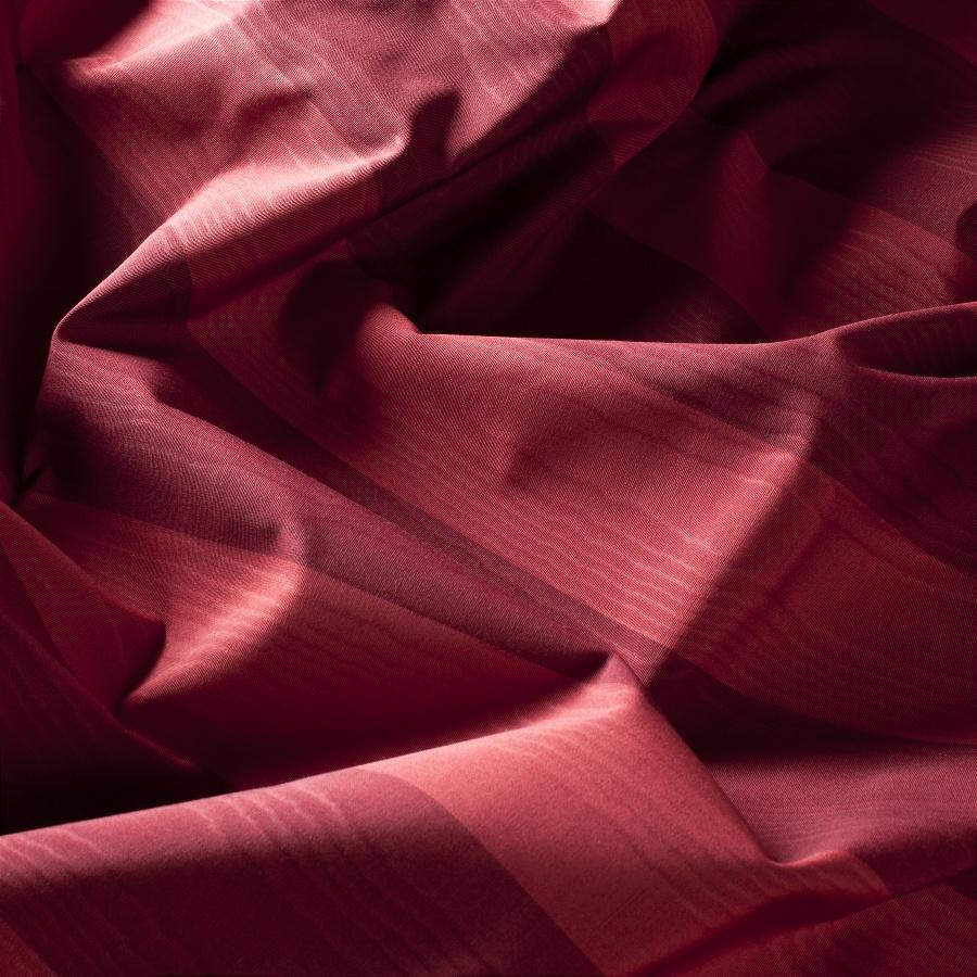 jab anstoetz aronia 9 7105 stoff f r vorh nge und gardinen nach ma. Black Bedroom Furniture Sets. Home Design Ideas
