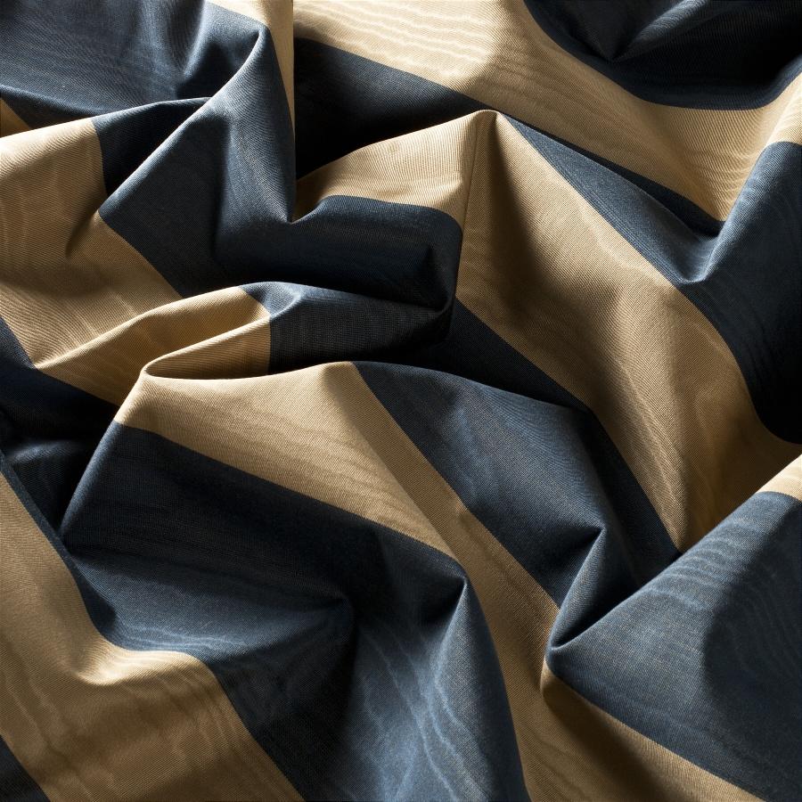 jab anstoetz aronia 9 7105 258 stoff f r vorh nge und gardinen nach ma. Black Bedroom Furniture Sets. Home Design Ideas