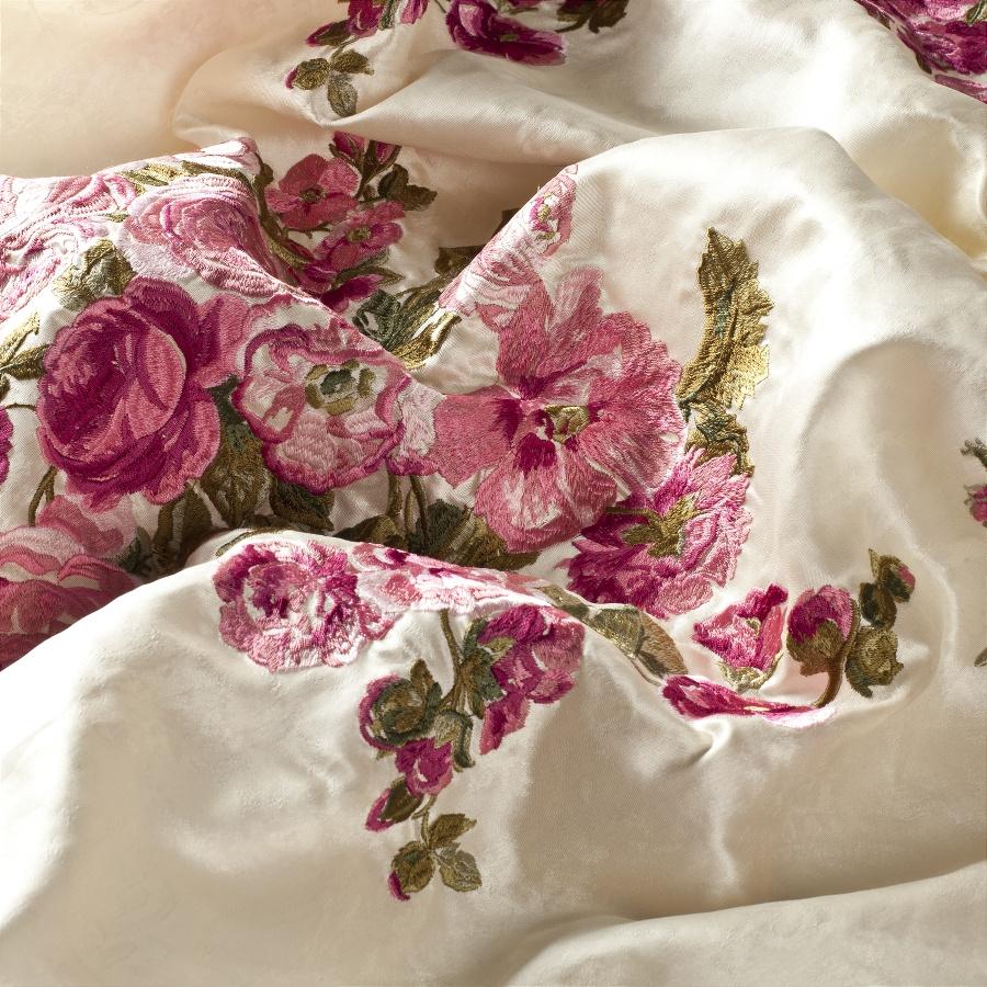 jab anstoetz galatea 9 7293 060 stoff f r vorh nge und gardinen nach ma. Black Bedroom Furniture Sets. Home Design Ideas