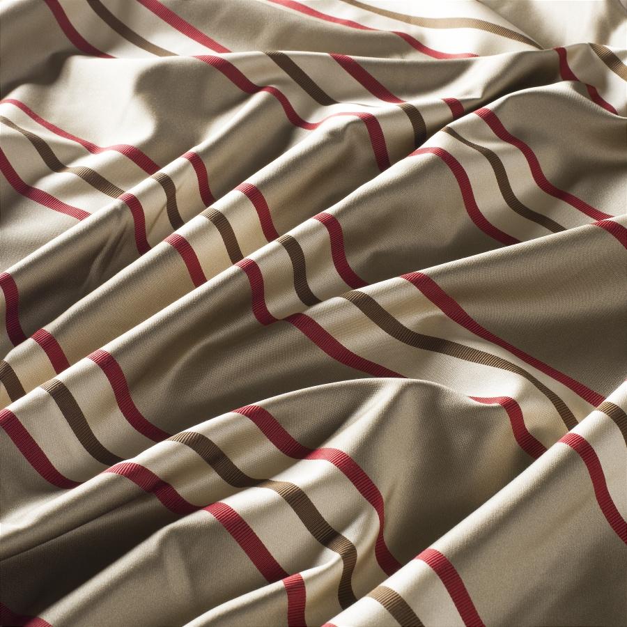 chivasso ados ca1112 stoff f r vorh nge und gardinen nach ma. Black Bedroom Furniture Sets. Home Design Ideas