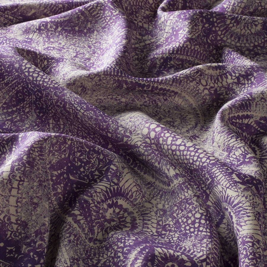 chivasso bazar ca1121 stoff f r vorh nge und gardinen nach ma. Black Bedroom Furniture Sets. Home Design Ideas