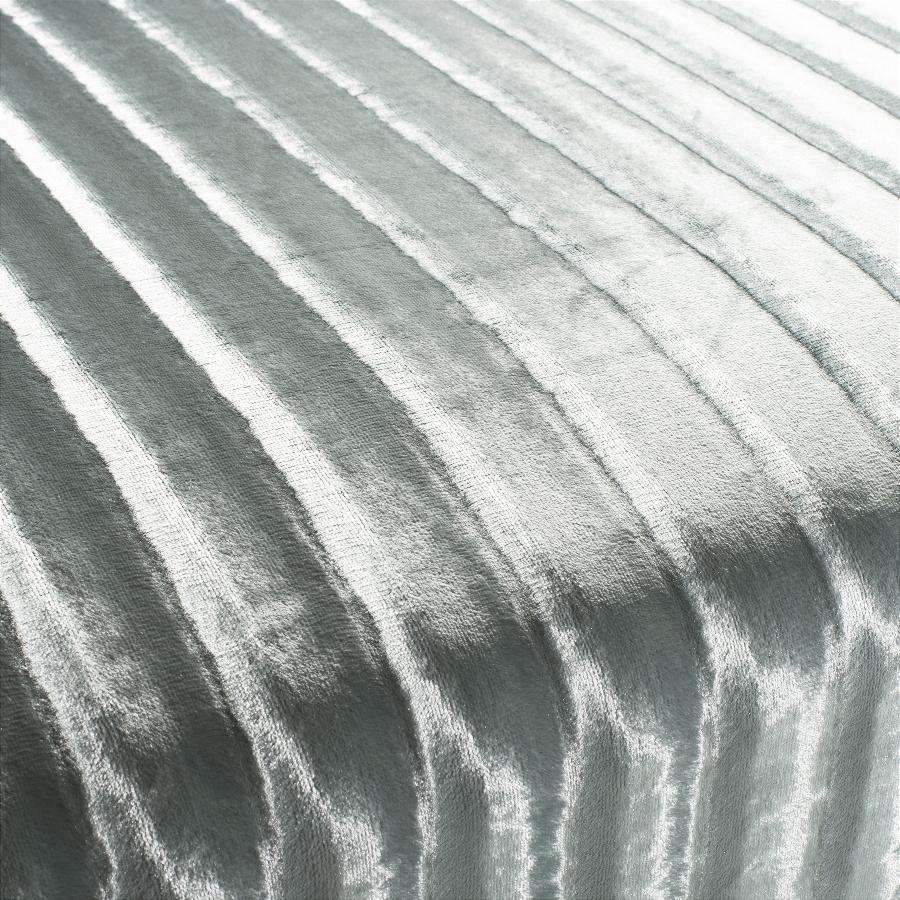 chivasso beneath ca1170 080 stoff f r vorh nge und. Black Bedroom Furniture Sets. Home Design Ideas
