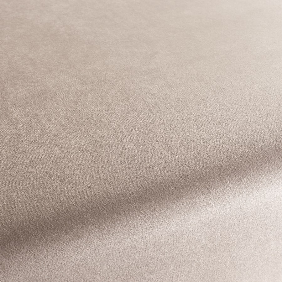 chivasso hiker velvet ca1303 stoff f r vorh nge und gardinen nach ma. Black Bedroom Furniture Sets. Home Design Ideas