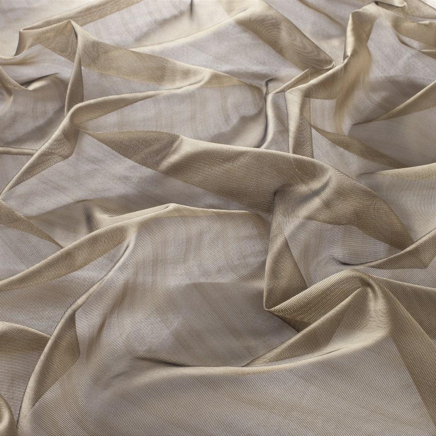 chivasso multimate ca1381 040 stoff f r vorh nge und gardinen nach ma. Black Bedroom Furniture Sets. Home Design Ideas