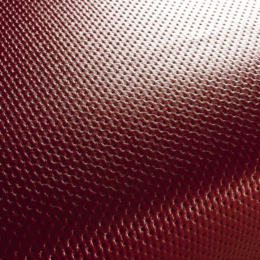 chivasso catwalk ca7956 010 stoff f r vorh nge und gardinen nach ma. Black Bedroom Furniture Sets. Home Design Ideas