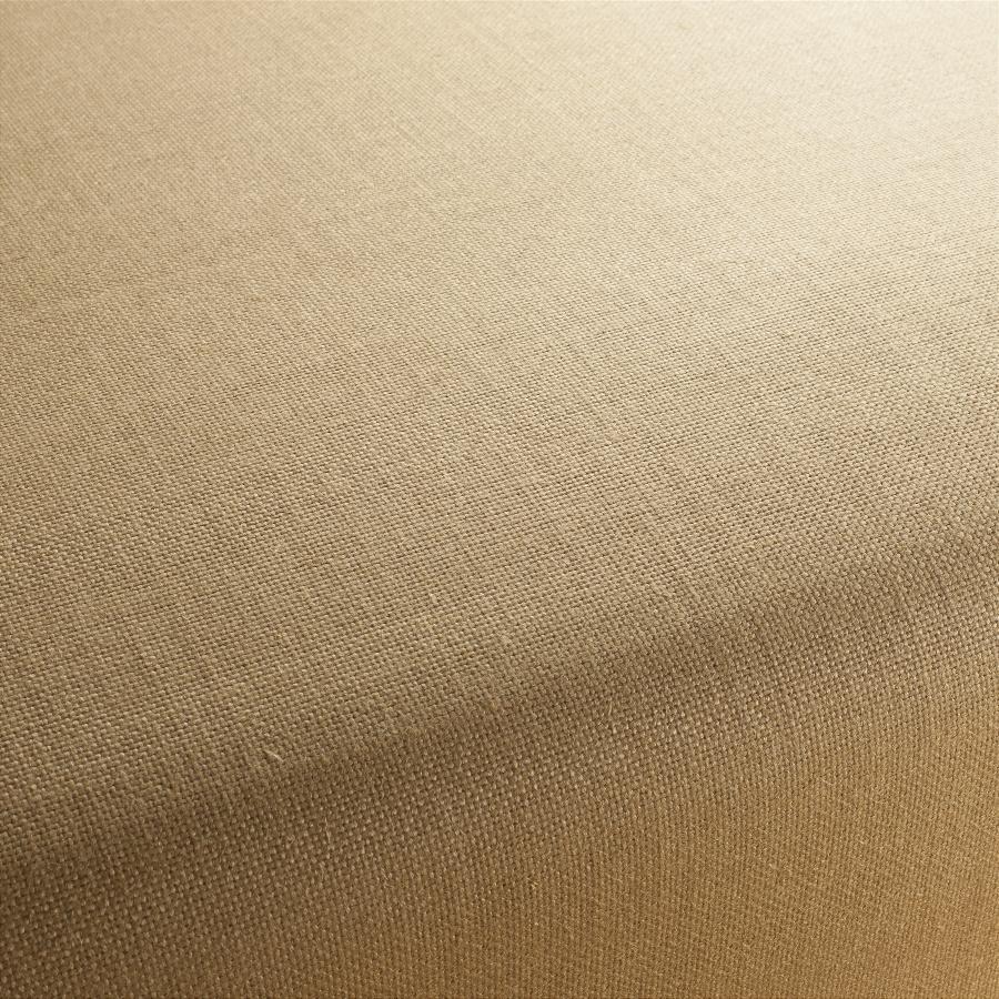 chivasso cuba ch2343 stoff f r vorh nge und gardinen nach ma. Black Bedroom Furniture Sets. Home Design Ideas