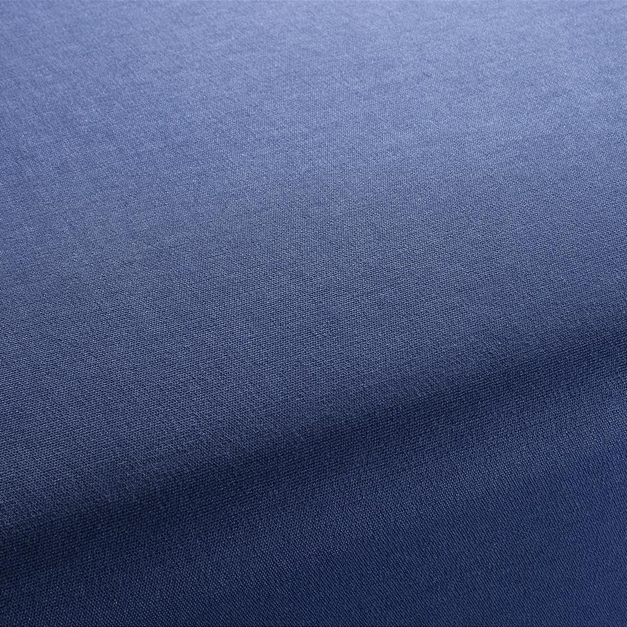 chivasso anyway ch2562 053 stoff f r vorh nge und gardinen nach ma. Black Bedroom Furniture Sets. Home Design Ideas