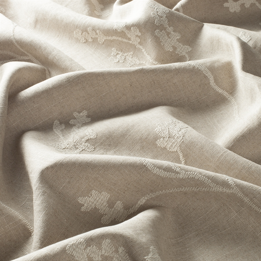 chivasso tuesday ch2586 stoff f r vorh nge und gardinen nach ma. Black Bedroom Furniture Sets. Home Design Ideas