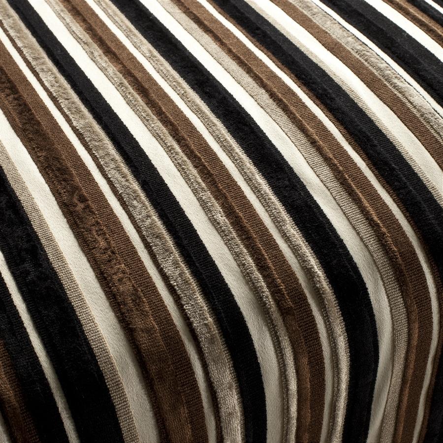 chivasso barley ch2642 stoff f r vorh nge und gardinen nach ma. Black Bedroom Furniture Sets. Home Design Ideas