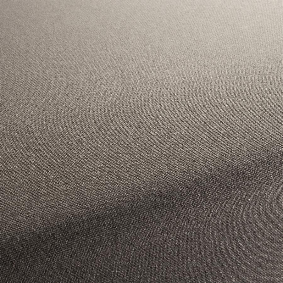 chivasso glow ch2710 020 stoff f r vorh nge und gardinen nach ma. Black Bedroom Furniture Sets. Home Design Ideas