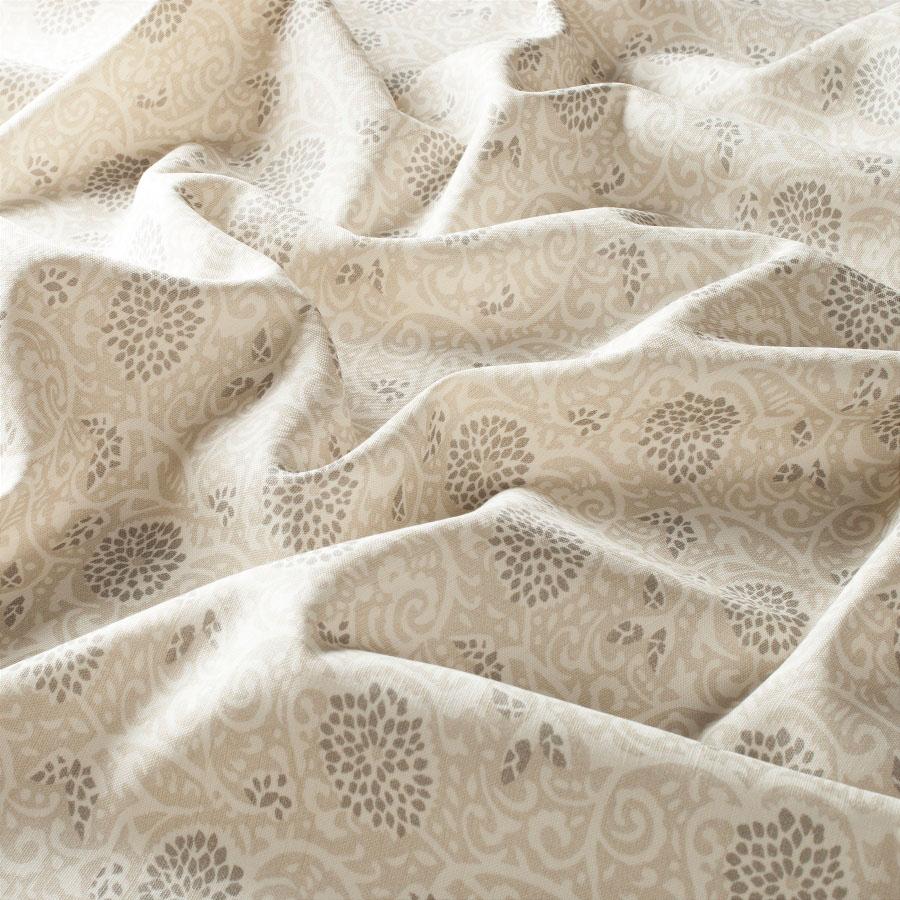 chivasso candia ch2780 stoff f r vorh nge und gardinen nach ma. Black Bedroom Furniture Sets. Home Design Ideas