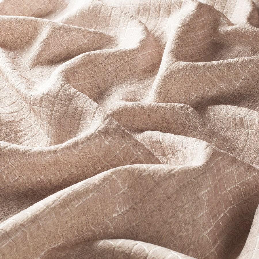 chivasso spacy ch2857 060 stoff f r vorh nge und gardinen nach ma. Black Bedroom Furniture Sets. Home Design Ideas