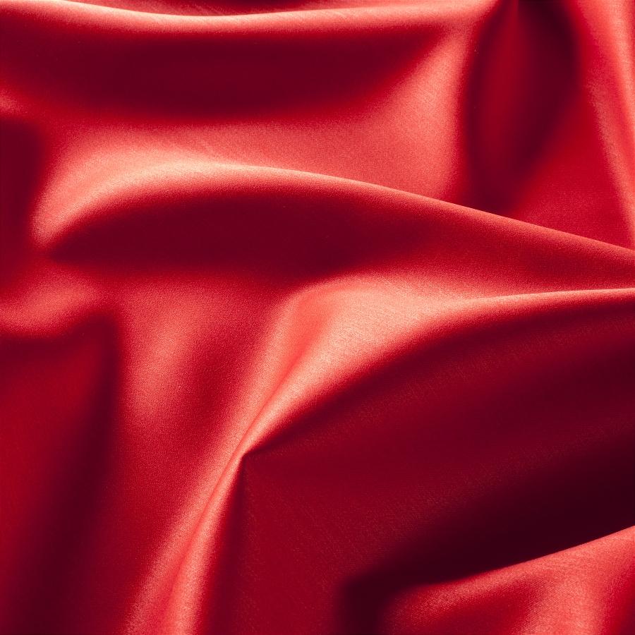 chivasso multi talent cr6033 010 stoff f r vorh nge und gardinen nach ma. Black Bedroom Furniture Sets. Home Design Ideas
