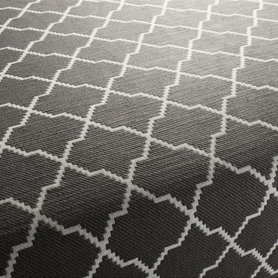 soleil bleu molino we2052 stoff f r vorh nge und gardinen nach ma. Black Bedroom Furniture Sets. Home Design Ideas